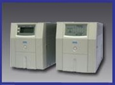 UPS : (Modified Sine Wave UPS) Model : BS/BS-L Series Tel. : 0-2743-3998