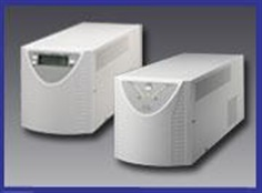 UPS : (True Sine Wave UPS) :Model : SS/SS-L Series  Tel. : 0-2743-3998