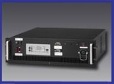 UPS : (Long Backup Rack Mount) Model : SR-L Series  Tel. : 0-2743-3998