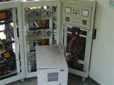 AUTOMATIC VOLTAGE STABILIZER,STABILIZER.AVR.