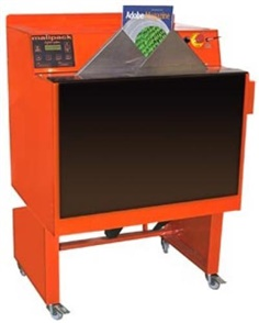MAIL PACK PACKAGING MACHINES