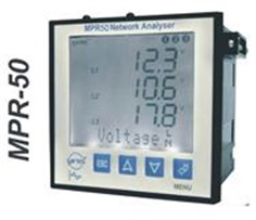 R-50 (Digital Power Meter) :