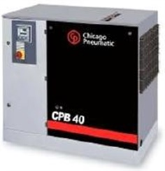 Air Compressor CPB