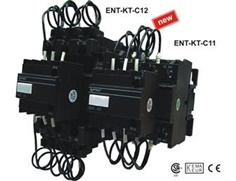 Magnetic Contactor for Capacitor คาปาซิเตอร์