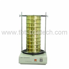 GZS-1 High-frequency Sieve Shaker