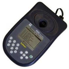 YSI Photometer 9500