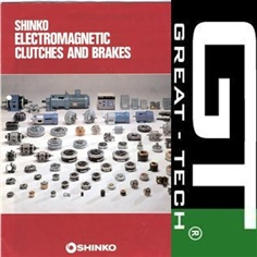 GREAT-TECH Rectifier,EMCO Brake & Clutch, SHINKO  Brake & Clutch