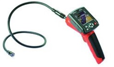 video borescope model BS-150