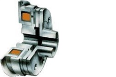 GREAT-TECH : EMCO Brake & Clutch Type 14.105 (Flange Mounted Clutches).