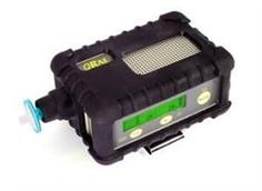 Gas Detector MULTI-GAS DETECTOR เครื่องวัดแก็ส QRAE