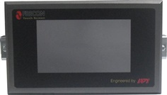 FRECON Touch screen  (FTS430C)