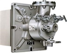 HOPE GAS BURNER
