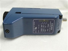 ACT Pressure Switch CE25