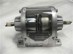 SHINKO Butt Shaft Clutch/Brake Unit EP-250