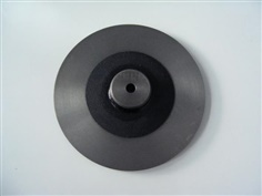SUNTES Mini Disc DB-0504E-01
