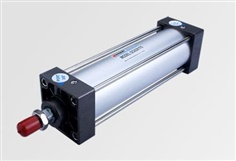 HTC- AIR CYLINDER SC SERIES