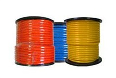 ECO-FLEX - POLYURETHANE TUBE