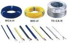 Thermocouple/RTD  Wire