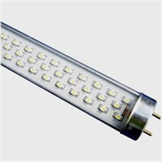 LED T8 tube Fluorescent