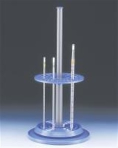 Pipette racks, PP