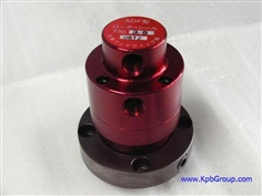 FAWICK Dual Passage Rotorseal For Air ADF-3/8
