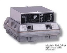 Air Switches,Timers,Double gas switches,Single gas switches,Temperature control