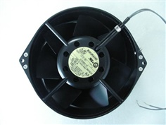 IKURA Electric Fan U7556KX-TP-V