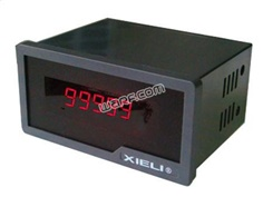 XL2001S Series Digital Timer DC24V