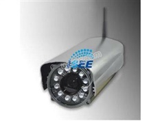 22X Optical ZOOM H.264 WIFI Outdoor IP Camera