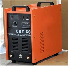 cut 40/60/80/100A air plasma cutter