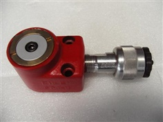RIKEN Imperial Thread Single-Acting Cylinder S04-15