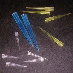 Pipette Tips (ปิเปต ทิป)