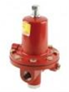 High Pressure Regulator 64/35