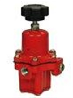 Fisher High Pressure Regulator 67CH/743