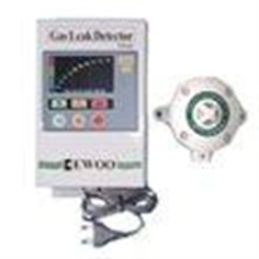 Ewoo Gas Leak Detector (Explosion-Proof) EW401