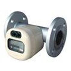 Aichi Turbine Gas Meter TBZ60-0