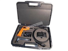 Wireless Inspection Camera with LCD Color Monitor