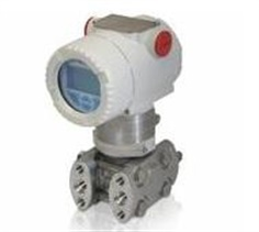 pressure transmitter,temp transmitter,Flow meter,pH meter,water hardness