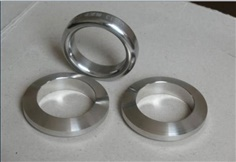 Oval gasket Oval Ring Joint Gasket