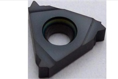 STACME 29angle threading inserts