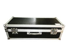 Stretching tool case