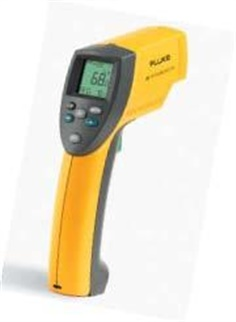 60 Series Infrared Thermometers