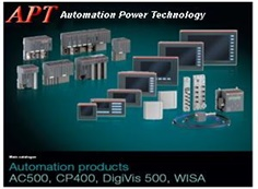 Automation product