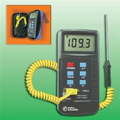 Traceable Workhorse Thermometer (14-649-82)
