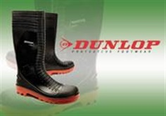 Safety Product, Safety shoes