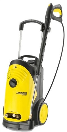 High Pressure Cleaner150bar