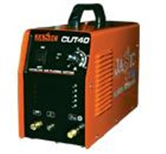 PLASMA CUTTER (CUT-40)