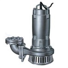 SP Submersible sump pump