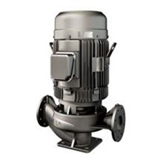 LPS pipe centrifugal pump