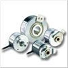 Rotary Optical Encoder